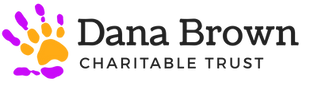 Dana-Brown-Charitable-Trust-Logo_edited.