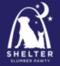 2019-Slumber Pawty Logo.png