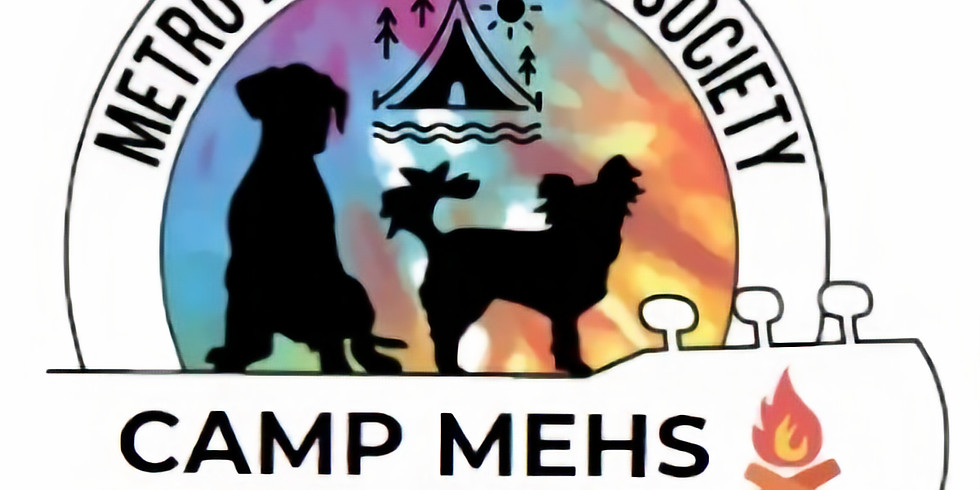 Camp MEHS