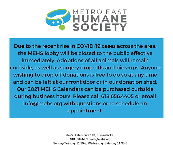 MEHS Covid Update 11.16.png