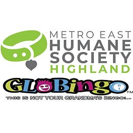 Glo Bingo MEHS Logo.png