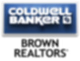 Brown Realtors Logo_jpeg.jpg