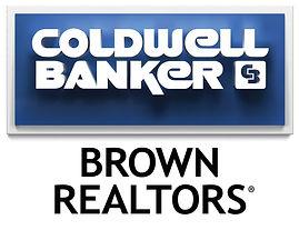 Brown Realtors Logo_jpeg.jpg