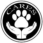 CARES logo.jpg
