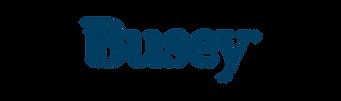 busey-bank-logo-5fe4b5e8.png