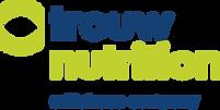 TNUSA_Logo_stacked.png