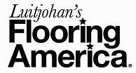 Luitjohnan's Flooring America.jpg