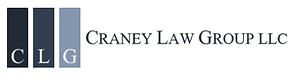 Craney Logo.png