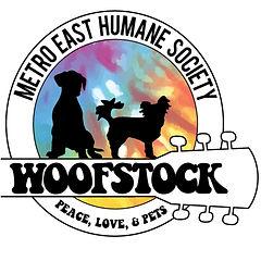 Woofstock Logo.jpg