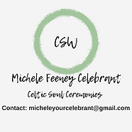 Michele your Celebrant.png