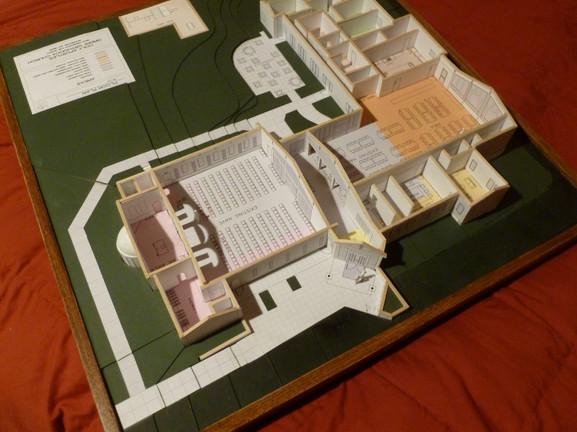 Church Model  005.jpg
