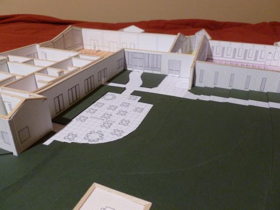 Church Model 003.jpg