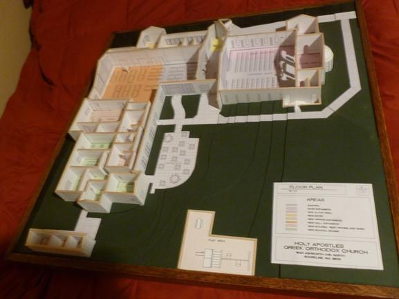 Church Model  008.jpg