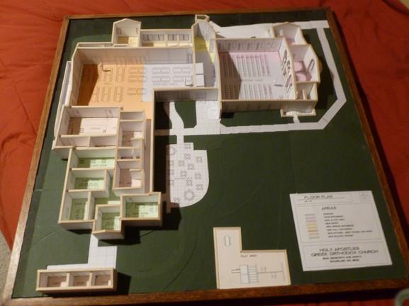 Church Model 001.jpg