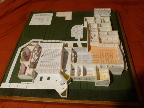 Church Model  006.jpg