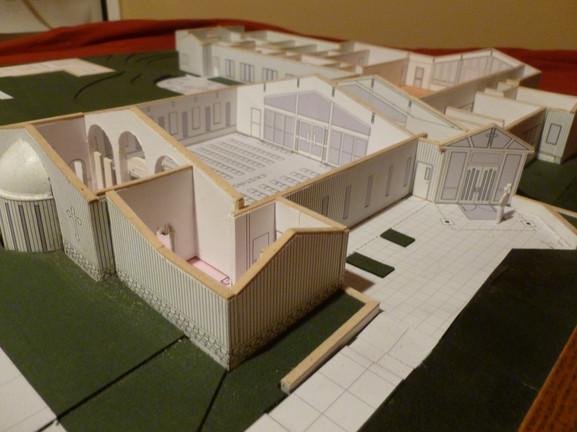 Church Model  004.jpg