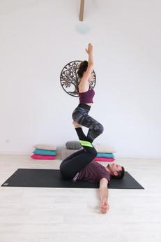 image_posture_Yoga_by_aline#6