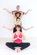 image_posture_Yoga_by_aline#1