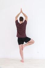 image_posture_Yoga_by_aline#2