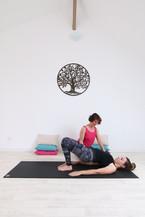 image_posture_Yoga_by_aline#9