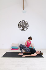 image_posture_Yoga_by_aline#9