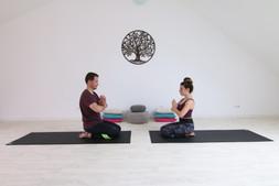 image_posture_Yoga_by_aline#4