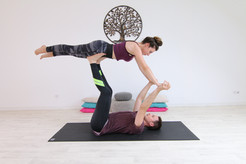 image_posture_Yoga_by_aline#7