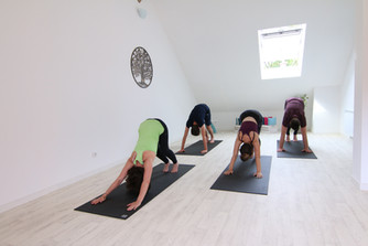 image_posture_Yoga_by_aline#8