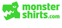 Monster Shirts logo.jpg