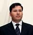Renato Martin.webp