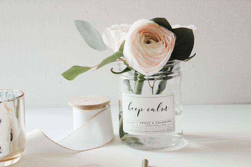 calm rose vase.jpg