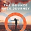 Thumbnail: Book: The Bounce Back Journey