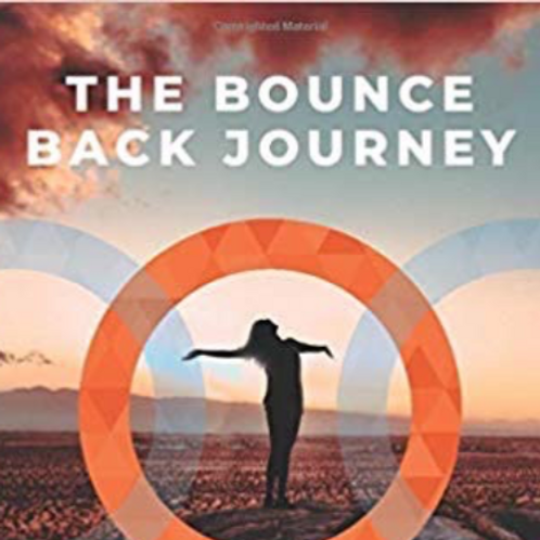 Book: The Bounce Back Journey