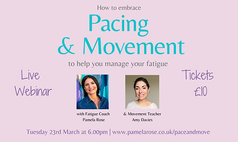 Copy of Pacing and Movement-2.jpg