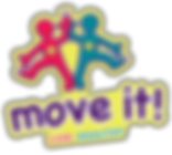 Final-Move-It-logo.png