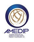 AMEDIP 2.jpg