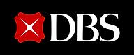 DBS-Logo-1.png
