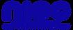 NIEC logo.png