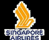 SIA correct logo (2).png