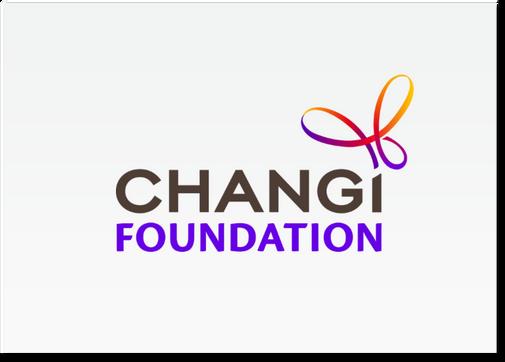 Changi Foundation