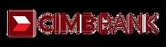Logo-CIMB Bank_4C.png