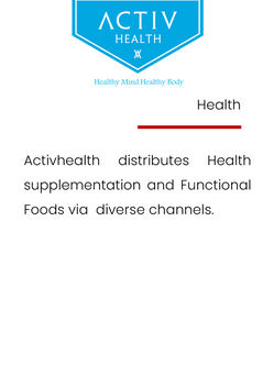Activhealth Img.PNG