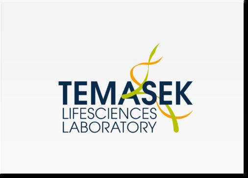 Temasek Life Sciences