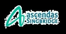 ascendas_service_hinjewadi.png