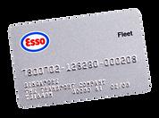 fleetcard.png