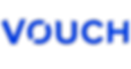 vouch logo.png
