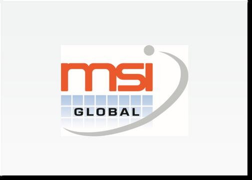 MSI Global