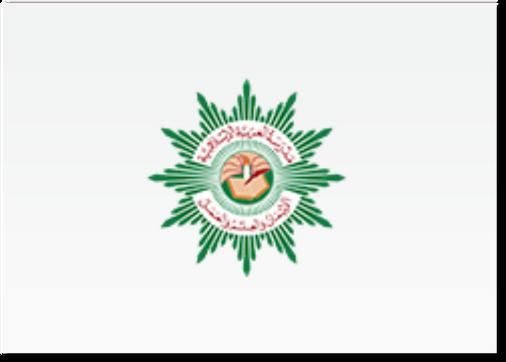Madrasah Al-Arabiah