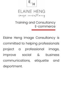 ElaineHeng.PNG