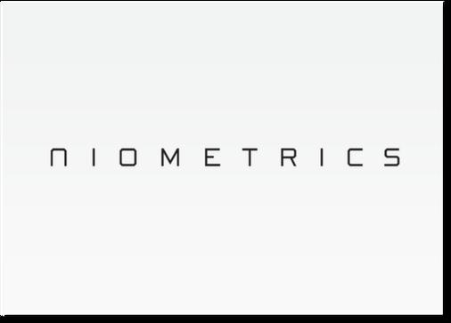 Niometrics